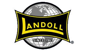 Lsndoll Logo 275